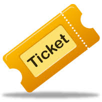 IT_Ticket01
