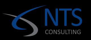 ntsourcing
